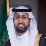 H. E. Dr. Hisham Al-Jadhaei Board Member