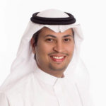 P. Yasser Al-Qaidhan  Board Member