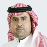 م. عصام بن عثمان الجبيرنائب رئيس مجلس الإدارة