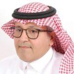 Dr. Ahmed M. Al-Amri Board Member
