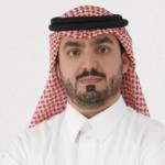 P. Faisal S. Al-Baddah Board Member