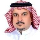 Mr. Raid A. Ismail Board Member