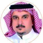 أ. رائد بن عبدالله اسماعيل  عضو مجلس الادارة قراءة المزيد