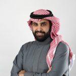 أ. بكر بن عبدالرحمن المهنا  عضو مجلس الادارة قراءة المزيد